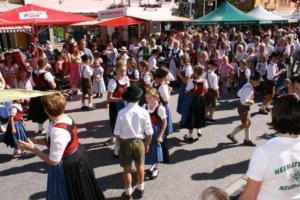 Rupertistadtfest Neumarkt 2019 086