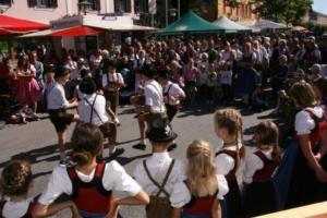 Rupertistadtfest Neumarkt 2019 088