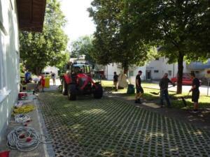 Fruehschoppen Gartenfest 2021 005