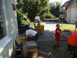 Fruehschoppen Gartenfest 2021 006