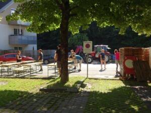 Fruehschoppen Gartenfest 2021 010