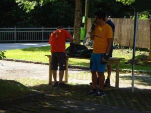 Fruehschoppen Gartenfest 2021 011