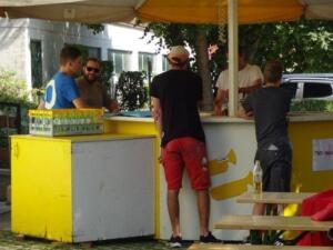 Fruehschoppen Gartenfest 2021 020
