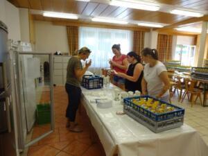Fruehschoppen Gartenfest 2021 022