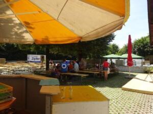 Fruehschoppen Gartenfest 2021 029