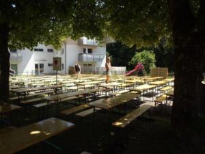 Fruehschoppen Gartenfest 2021 030